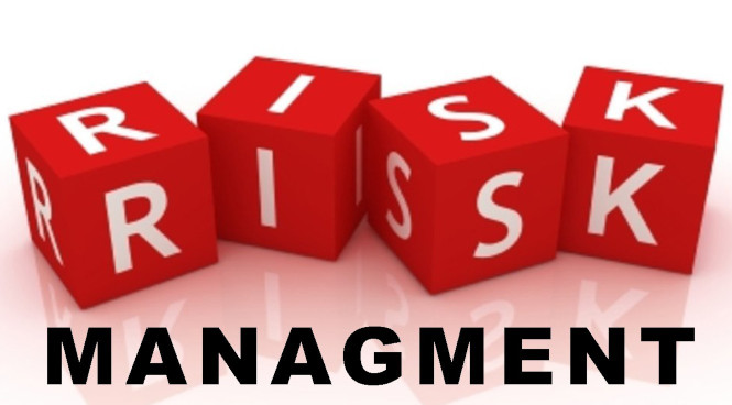 A necessity for Risk Management Training Courses