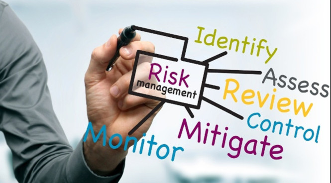cpp diploma of security and risk management security   3000