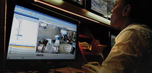 Conduct Advanced Mobile Surveillance Training