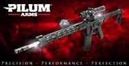 Pilum Arms