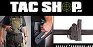 TAC shop