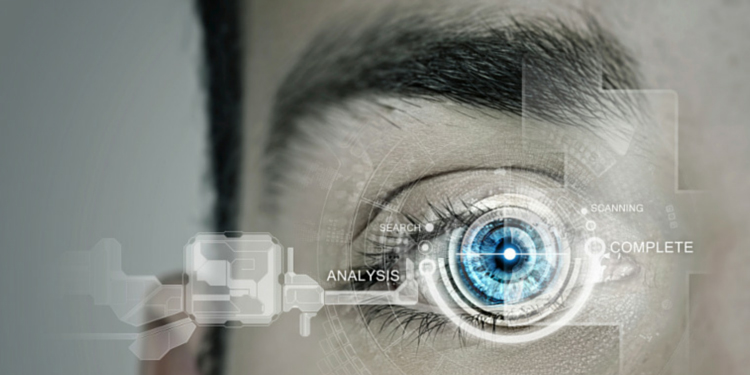 NEW EMERGING TECHNOLOGIES IN THE SECURITY INDUSTRY