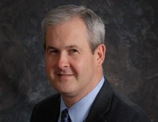 Professor Matthew Ogilvie