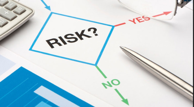 FNS60815- ADVANCED DIPLOMA OF INTEGRATED RISK MANAGEMENT