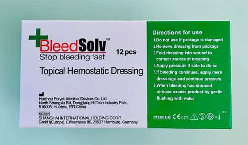haemostatic-dressing-1