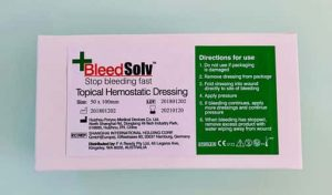 haemostatic-dressing-2