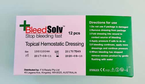 haemostatic-dressing-3