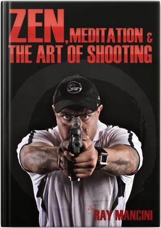Zen ebook
